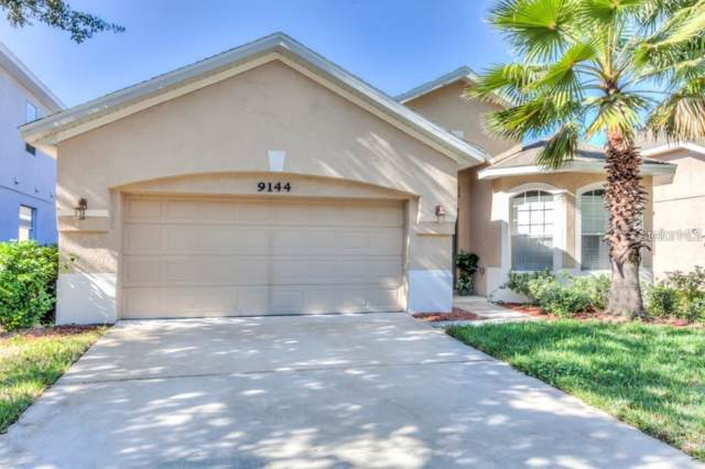 9144 Edenshire Circle, Orlando, FL 32836 (MLS #O5834951) :: Young Real Estate