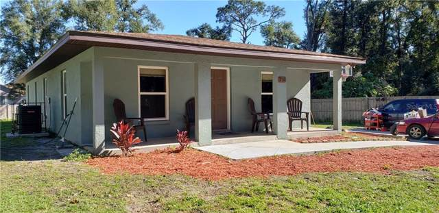714 S Thorpe Avenue, Orange City, FL 32763 (MLS #O5834963) :: Griffin Group