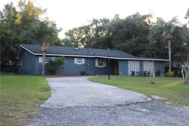 112 Euna Lane, Altamonte Springs, FL 32701 (MLS #O5835060) :: Griffin Group