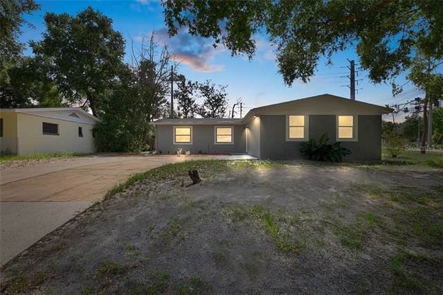 703 Walnut Place, Altamonte Springs, FL 32701 (MLS #O5835115) :: Homepride Realty Services