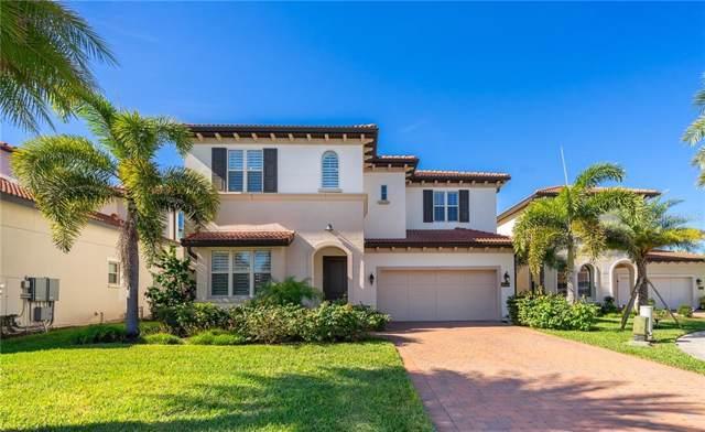 10330 Angel Oak Court, Orlando, FL 32836 (MLS #O5835290) :: GO Realty