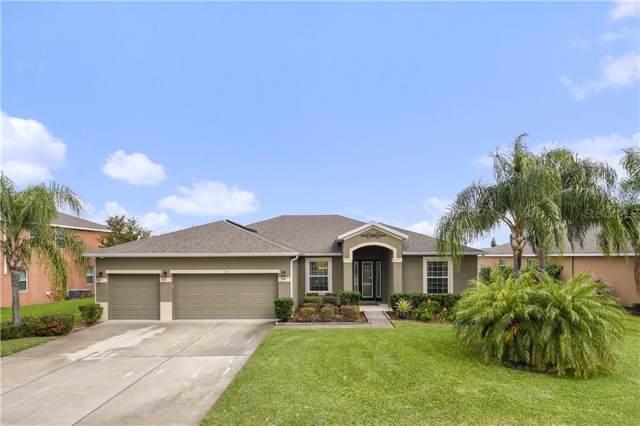 1221 Legg Drive, Apopka, FL 32712 (MLS #O5835325) :: Griffin Group