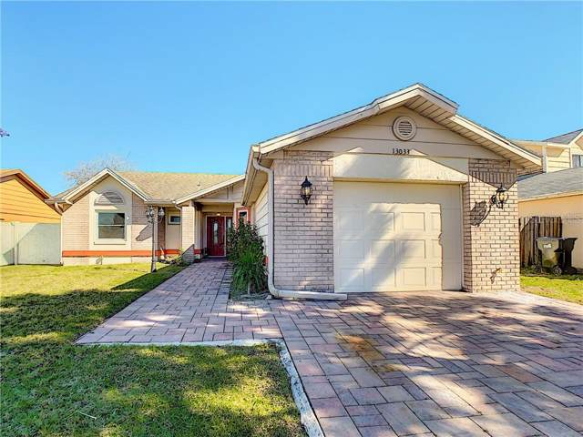 13033 Los Angeles Woods Lane, Orlando, FL 32824 (MLS #O5835432) :: Team Borham at Keller Williams Realty