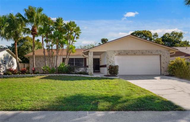 5425 Ferrol Drive, Winter Park, FL 32792 (MLS #O5835451) :: RE/MAX Realtec Group