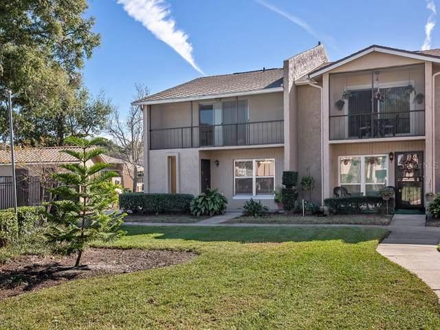 854 Town Circle, Maitland, FL 32751 (MLS #O5835582) :: 54 Realty