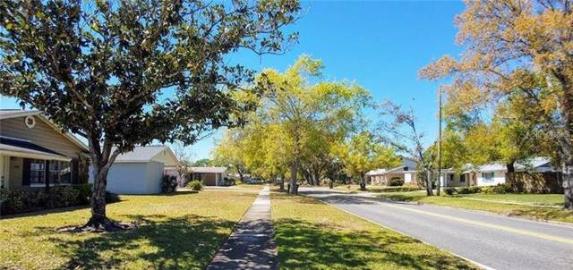 2852 Scarlet Road, Winter Park, FL 32792 (MLS #O5835588) :: 54 Realty