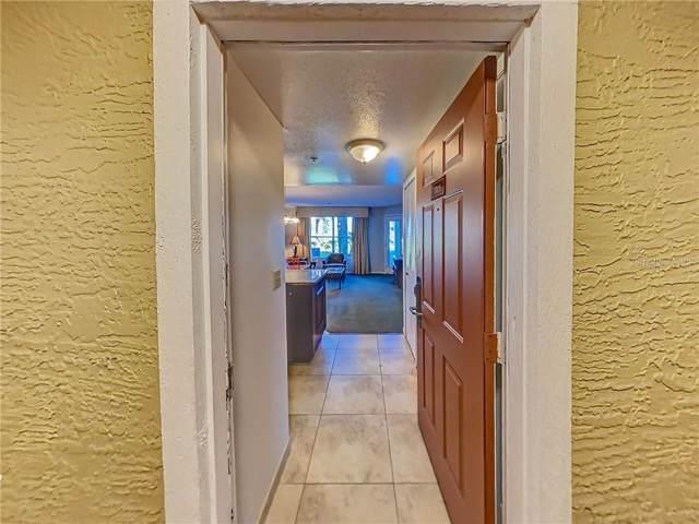 6324 Parc Corniche Drive #1105, Orlando, FL 32821 (MLS #O5835610) :: Homepride Realty Services