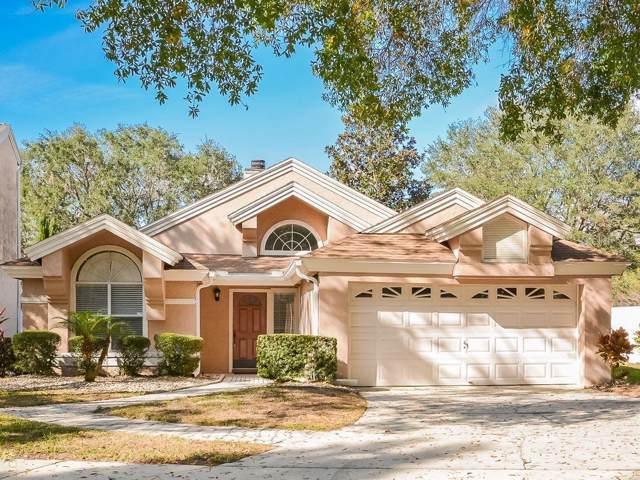 2724 Cayman Way, Orlando, FL 32812 (MLS #O5835612) :: 54 Realty