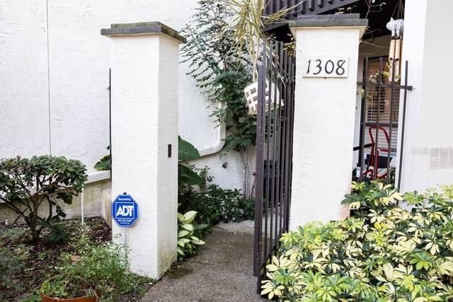 1308 Stearman Court #3, Orlando, FL 32825 (MLS #O5835677) :: CENTURY 21 OneBlue