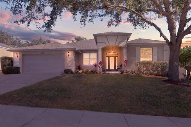 3862 Fallscrest Circle, Clermont, FL 34711 (MLS #O5835705) :: Team Bohannon Keller Williams, Tampa Properties