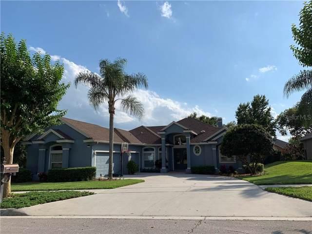 1455 Lexington Parkway, Apopka, FL 32712 (MLS #O5835745) :: Griffin Group