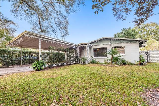 1919 Thor Avenue, Apopka, FL 32703 (MLS #O5835790) :: Rabell Realty Group