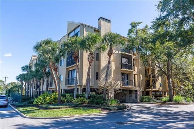 200 Carolina Avenue #301, Winter Park, FL 32789 (MLS #O5835795) :: 54 Realty