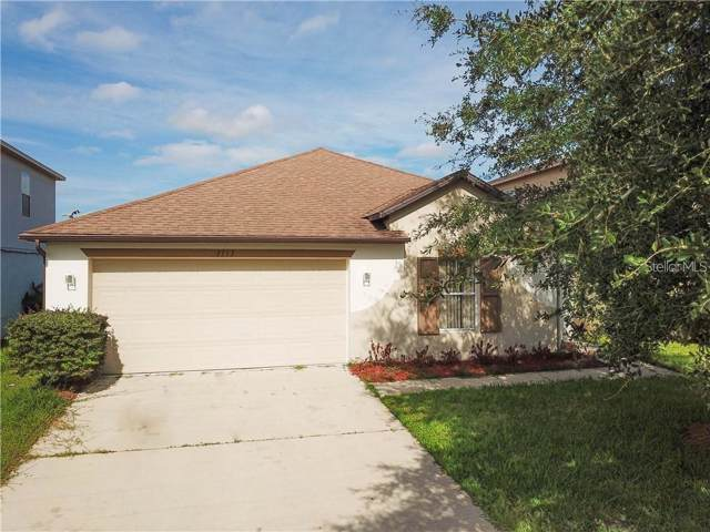 2717 Amanda Kay Way, Kissimmee, FL 34744 (MLS #O5835872) :: GO Realty