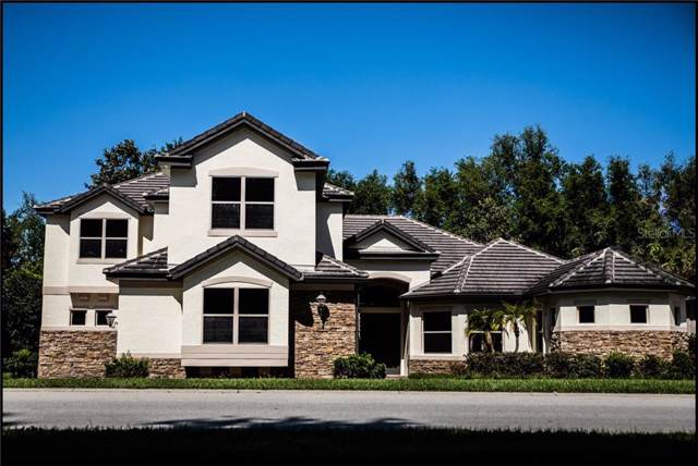 1845 Merlot Drive, Sanford, FL 32771 (MLS #O5835933) :: Florida Life Real Estate Group