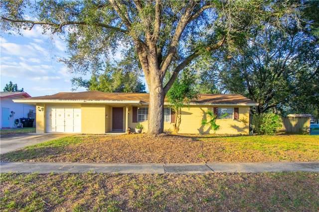 4545 Koger Street, Orlando, FL 32812 (MLS #O5835948) :: 54 Realty