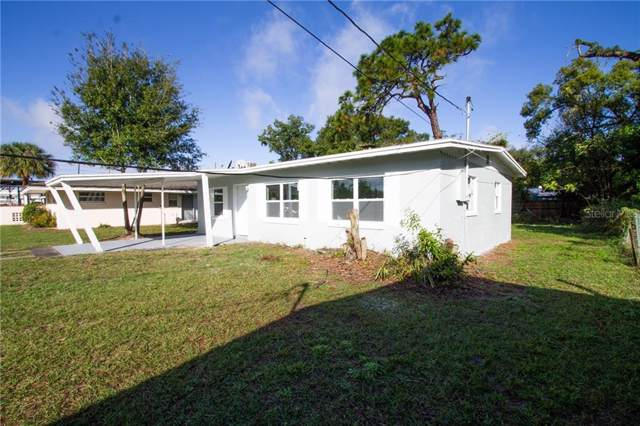 1033 Royal Palm Avenue, Orlando, FL 32809 (MLS #O5835951) :: Griffin Group