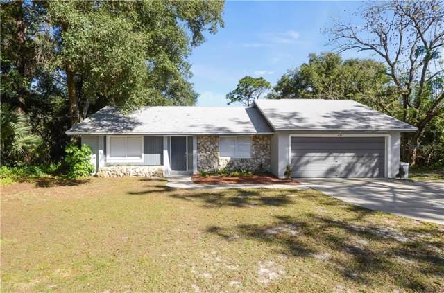 871 Seminola Boulevard, Casselberry, FL 32707 (MLS #O5836011) :: 54 Realty