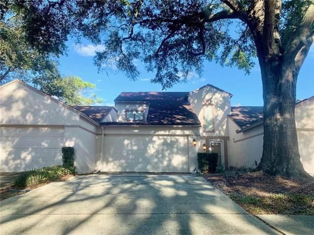 2740 Night Hawk Court, Longwood, FL 32779 (MLS #O5836051) :: GO Realty