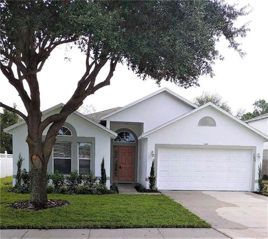 308 Mckay Boulevard, Sanford, FL 32771 (MLS #O5836061) :: Armel Real Estate