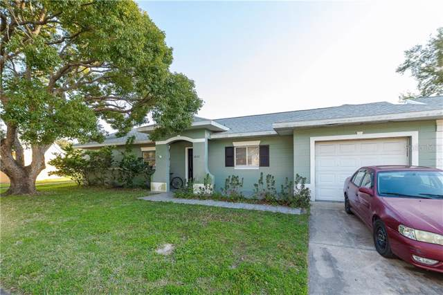 3032 Castle Harbor Drive, Orlando, FL 32827 (MLS #O5836100) :: Burwell Real Estate