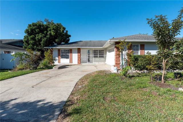 5430 Wauchula Court, Orlando, FL 32839 (MLS #O5836114) :: Mark and Joni Coulter | Better Homes and Gardens