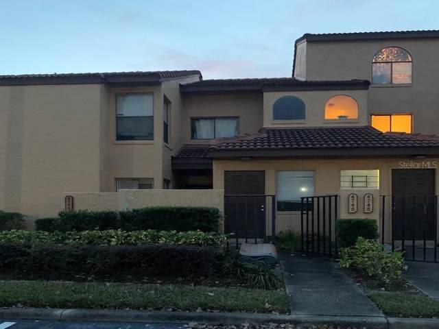 4748 Chevy Place 159B2L, Orlando, FL 32811 (MLS #O5836133) :: The Figueroa Team