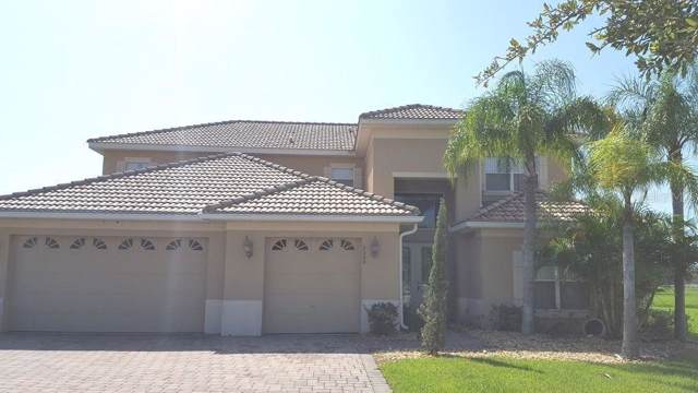 2000 Imperial Eagle Place, Kissimmee, FL 34746 (MLS #O5836166) :: RE/MAX Premier Properties