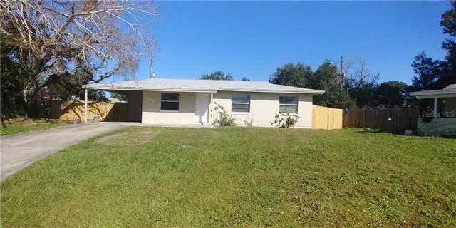 4237 Schank Court, Orlando, FL 32811 (MLS #O5836169) :: Team Bohannon Keller Williams, Tampa Properties