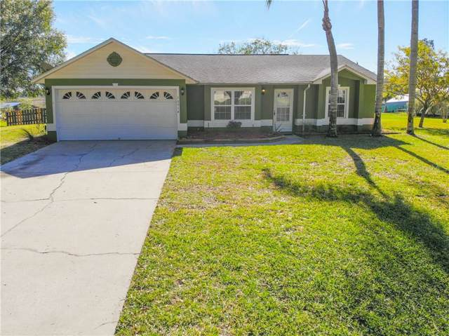 10914 Point Nellie Drive, Clermont, FL 34711 (MLS #O5836184) :: Premier Home Experts