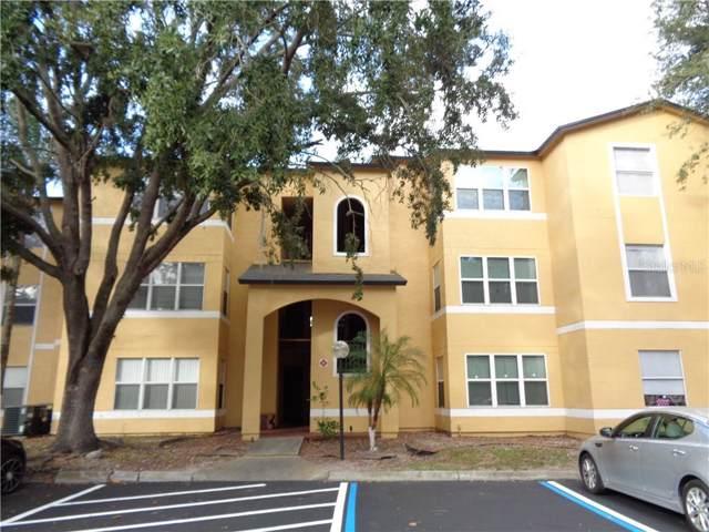 4528 Commander Drive #2035, Orlando, FL 32822 (MLS #O5836254) :: The Figueroa Team