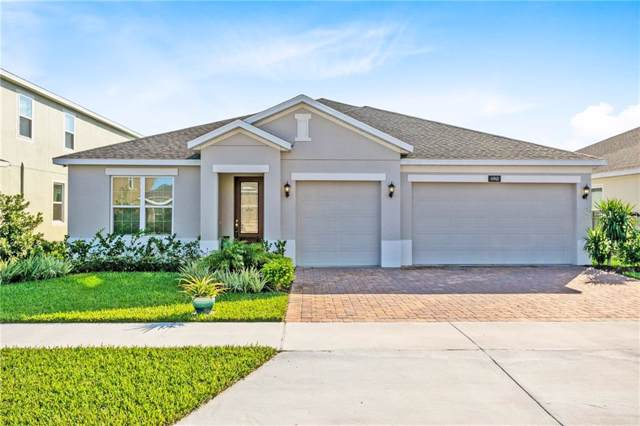 4940 Blanche Court, Saint Cloud, FL 34772 (MLS #O5836266) :: Armel Real Estate