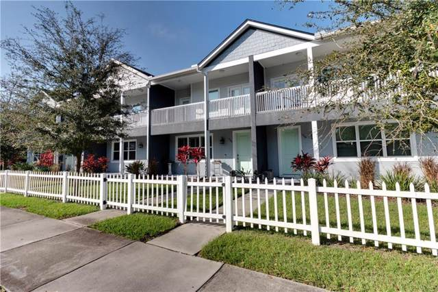 1208 S Bumby Avenue, Orlando, FL 32806 (MLS #O5836337) :: Mark and Joni Coulter | Better Homes and Gardens