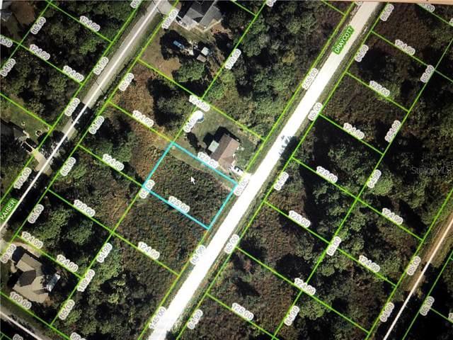 115 Draycott Avenue, Lake Placid, FL 33852 (MLS #O5836343) :: Cartwright Realty