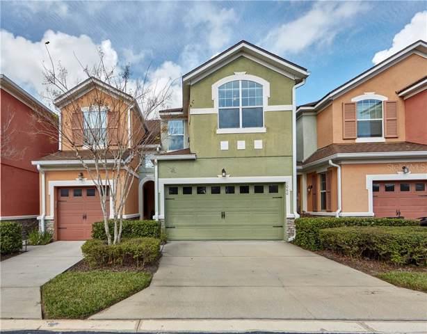 1060 Laurel Ridge Lane, Sanford, FL 32773 (MLS #O5836359) :: Armel Real Estate