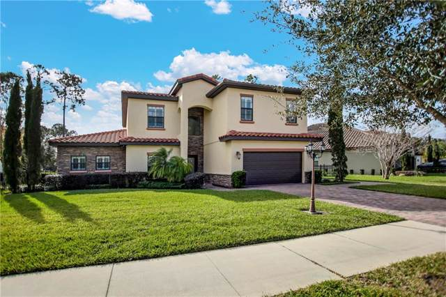 107 Verde Way, Debary, FL 32713 (MLS #O5836402) :: Premier Home Experts