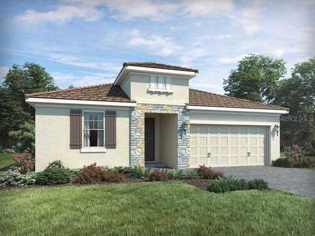 3218 Big Sky Way, Bradenton, FL 34211 (MLS #O5836439) :: Medway Realty