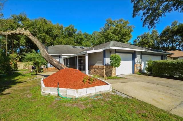 4433 Treasure Oaks Lane, Orlando, FL 32812 (MLS #O5836441) :: 54 Realty