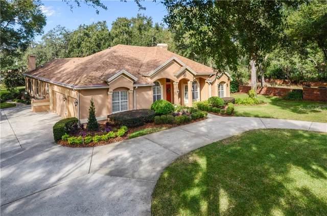 990 Innswood Court, Longwood, FL 32779 (MLS #O5836455) :: GO Realty