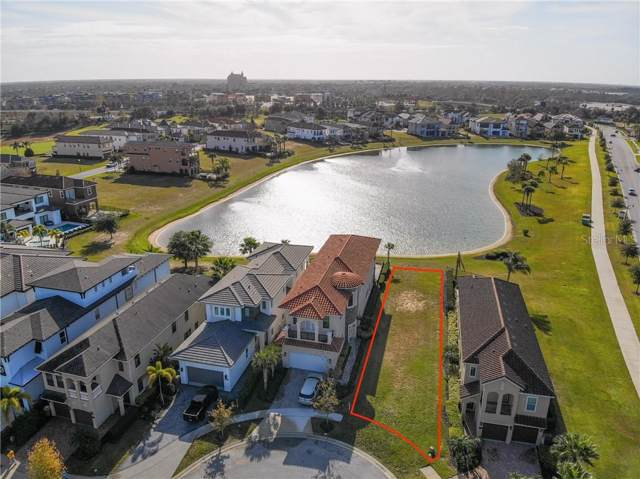 7822 Loxahatchee Court, Reunion, FL 34747 (MLS #O5836456) :: Armel Real Estate
