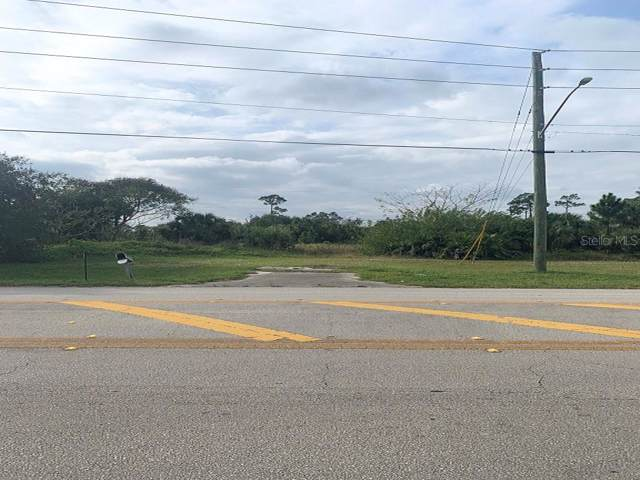 1940 Degroodt Road SW, Palm Bay, FL 32908 (MLS #O5836468) :: Team Bohannon Keller Williams, Tampa Properties