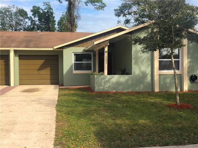 10233 Riva Ridge Trail, Orlando, FL 32817 (MLS #O5836477) :: The Figueroa Team