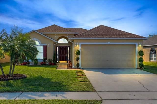 4730 Petal Pawpaw Lane, Saint Cloud, FL 34772 (MLS #O5836484) :: Cartwright Realty