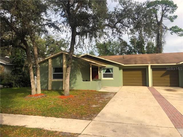 10231 Riva Ridge Trail, Orlando, FL 32817 (MLS #O5836487) :: The Figueroa Team