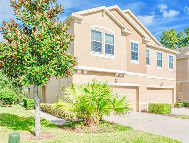 1766 Marsh Palm Parkway, Ocoee, FL 34761 (MLS #O5836488) :: Lock & Key Realty
