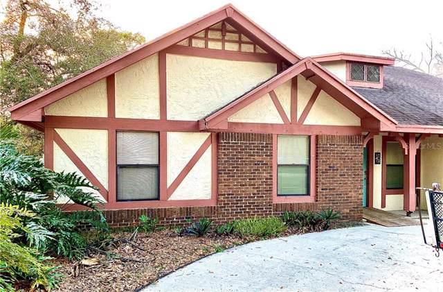 1071 Chesterfield Circle, Winter Springs, FL 32708 (MLS #O5836492) :: Delgado Home Team at Keller Williams