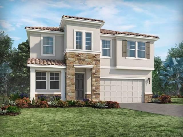 3222 Big Sky Way, Bradenton, FL 34211 (MLS #O5836503) :: Medway Realty