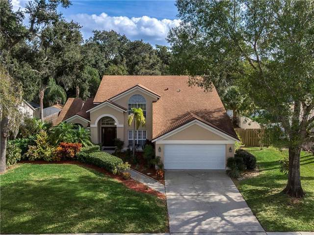 920 Manchester Avenue, Oviedo, FL 32765 (MLS #O5836507) :: Griffin Group