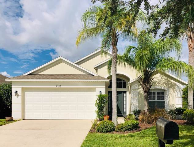 2502 Oakington Street #3, Winter Garden, FL 34787 (MLS #O5836511) :: GO Realty