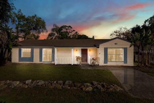 1811 Chamberlin Street, Orlando, FL 32806 (MLS #O5836594) :: Keller Williams Realty Peace River Partners